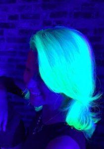 galazio malli neon