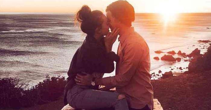 5 Σημάδια ότι θέλει να είσαστε ξανά μαζί!