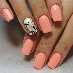 leuki roz petalouda sta nyxia