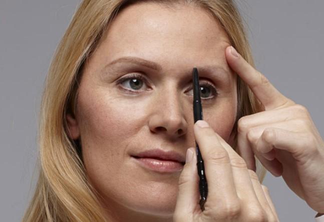 9 Tips για το ιδανικό μακιγιάζ των γυναικών άνω των 40!