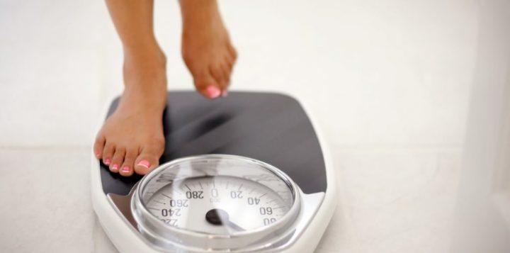 5 Συμβουλές για να χάσεις κιλά εύκολα!