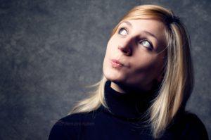 20 Ερωτήσεις για να κάνεις έναν άντρα να σε σκέφτεται!
