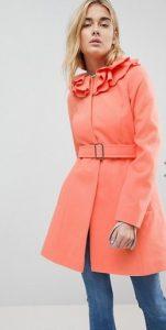 korali palto konto