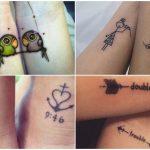 idees tatoouaz gia didima, ediva.gr