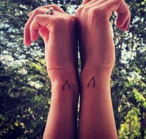 koino tatouaz didima