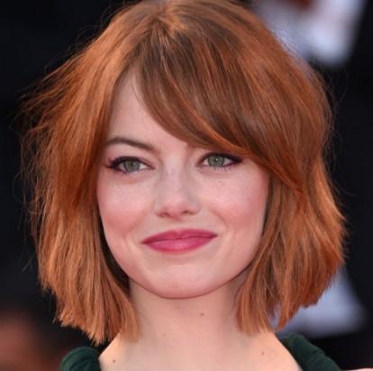 Οι νέες τάσεις στα χρώματα μαλλιών για την άνοιξη-καλοκαίρι!  3d32ffeb6be