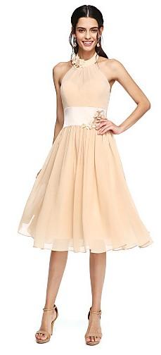 719b065b78d 30 Φανταστικές ιδέες για φορέματα αρραβώνα! | ediva.gr