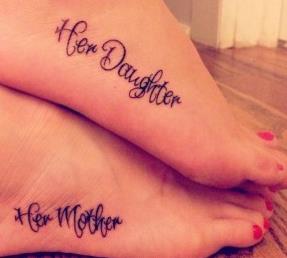 kountepie kaligrafiko tatouaz