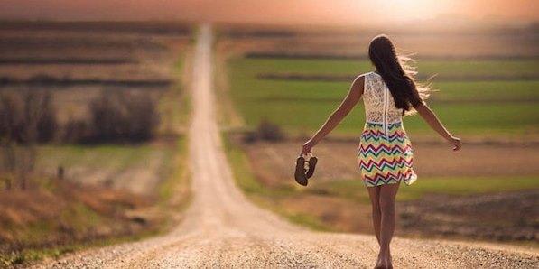 12 Εύκολα βήματα προς την ευτυχία!