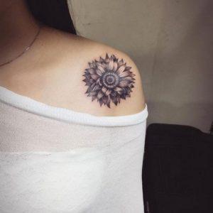 sxedio tribal tatouaz wmou