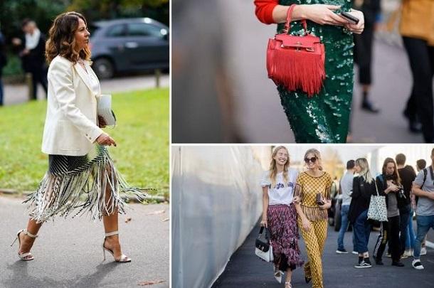 moda 2018 krossia