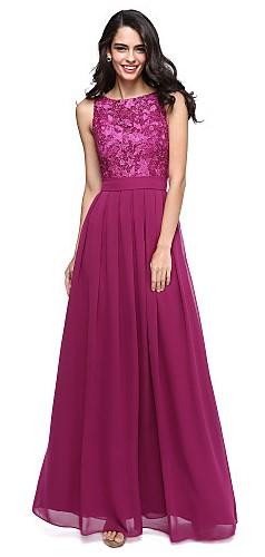 1ee126826773 Μακρύ φόρεμα έντονα χρώματα. kokkino me xryso forema