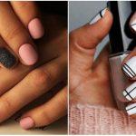 nail art konta nixia