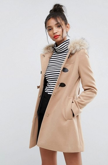 81bfcb7fec3e 16 Μοναδικά γυναικεία παλτό για το χειμώνα!