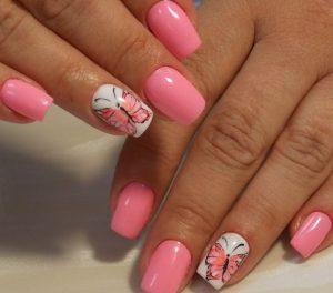 roz petalouda sta nyxia