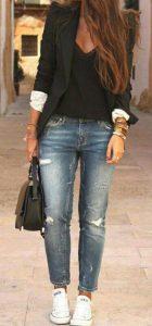 starakia jeans sakaki