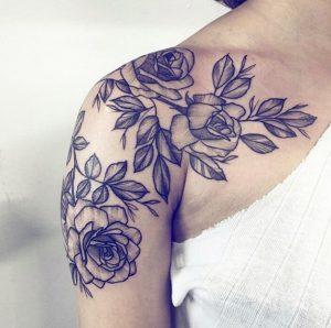 louloudia aspromaura tatouaz wmou
