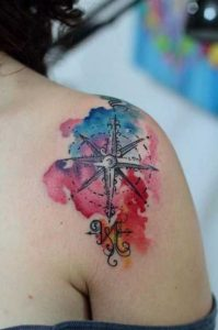 piksida tatouaz wmoy