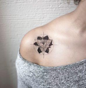 sxedio tatouaz wmou aspromauro