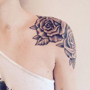 triantafyla tatouaz wmou
