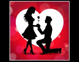 agiou valentinou antras prosferi louloudi