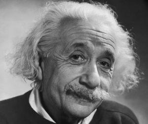 Γιατί ένας έξυπνος άνδρας μπορεί να είναι καλός σύντροφος;