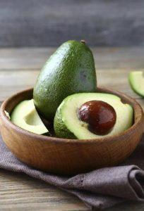 avocado se mpol
