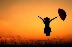 Αυτοπεποίθηση: τι είναι και πως να την αποκτήσεις!