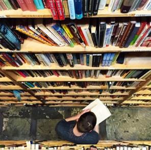 fwtografia me agori se bibliothiki
