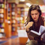 kopela diabazei se bibliothiki