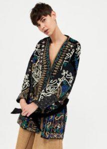 ginaikeio kimono me kentima