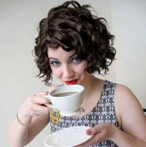 kopela pinei kafe