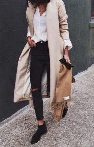 mauro panteloni palto