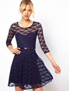 0544347fec2f Οδηγός μόδας  Συνδύασε την αγαπημένη σου ολόσωμη φόρμα με το σωστό ...