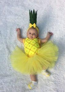 mwro ananas stoli