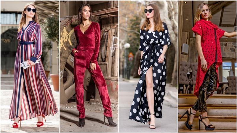 25 Μοναδικά γυναικεία ρούχα που μ  άρεσαν στο Onlinefashion!  4c9cbdeca7e