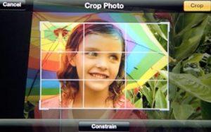 fwtografia me koritsi perikopi