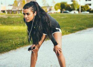 Αυτές είναι οι καλύτερες ασκήσεις για το σώμα σύμφωνα με το Harvard!