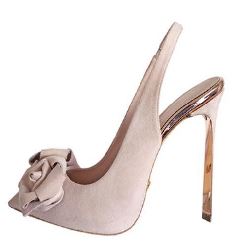 718c833dcf Γυναικεία παπούτσια Dukas Άνοιξη- Καλοκαίρι 2018!