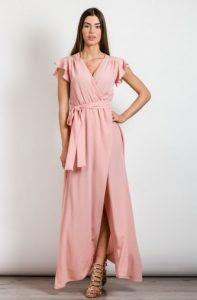 roz maxi forema