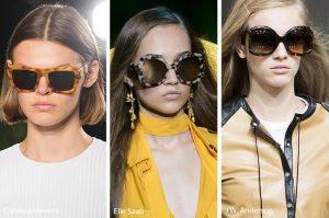 sunglasses print apo chelwna