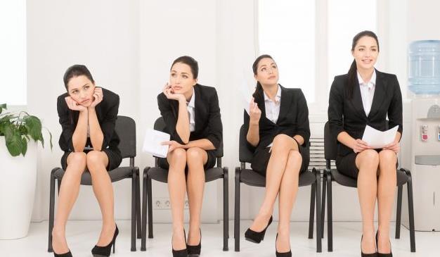 Πως να χρησιμοποιείς σωστά τη γλώσσα του σώματος σου!