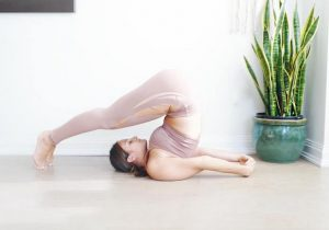 yoga stasi arotro