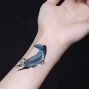 trisdiastato tatouaz ftero