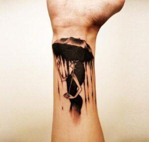 trisdiastato tatouaz kopela omprela