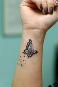 trisdiastato tatouaz petalouda