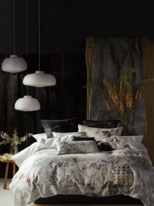 amazing black bedroom ediva.gr