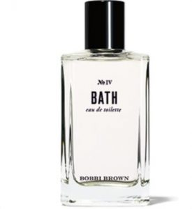 bath fragance