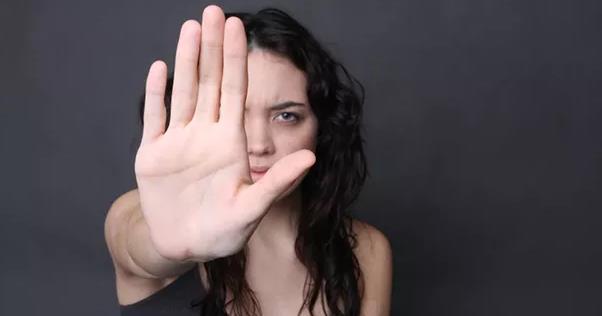 8 Τρόποι αντιμετώπισης όσων σου χαλάνε την διάθεση!