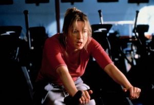bridget jones kanei gimnastiki